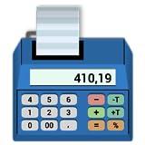 514vrylGVML. SL160  2015年6月19日限定!Amazon Androidアプリストアで高性能な計算機ツール「Office Calculator Pro」が無料!