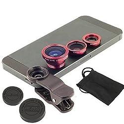 Lens for LG G FLEX PHONES