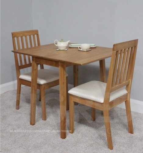 Extending Table 187 Extending Tables with Chairs : 514vsniKB5L from extendingtable.co.uk size 469 x 500 jpeg 42kB