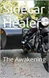 Sidecar Healer (The Adventures of Detective Frank Creed Book 1)
