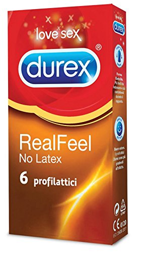 durex-real-feel-preservativi-6-pezzi