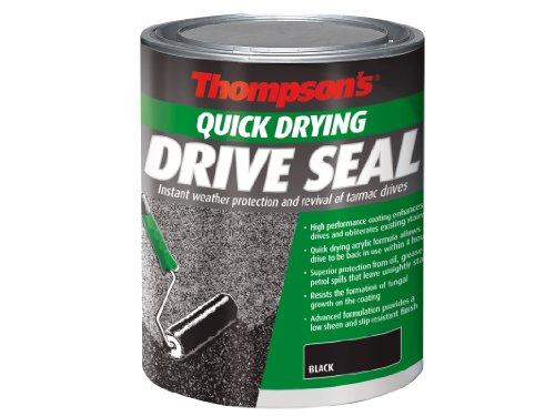 ronseal-tdsb5l-drive-seal-black-5-litre