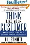 Think Like Your Customer: A Winning S...
