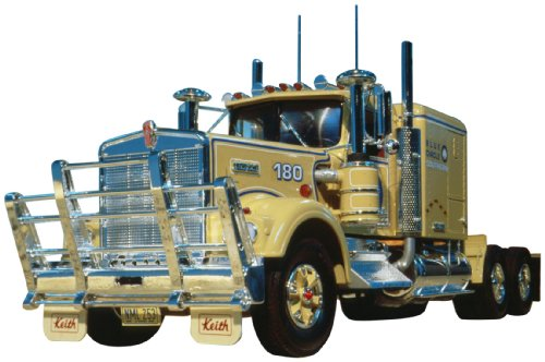 Revell - Kenworth T 900 &quot;Australlia&quot;