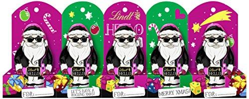lindt-sprngli-hello-mini-santa-5er-pack-5-x-50-g
