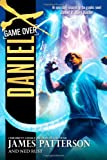 Game Over (Daniel X)
