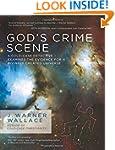 God's Crime Scene: A Cold-Case Detect...