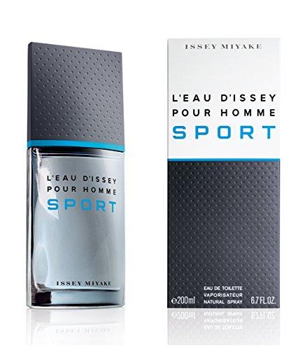issey-miyake-leau-dissey-pour-homme-sport-eau-de-toilette-spray-200-ml-uomo