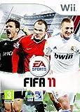 echange, troc Fifa 11