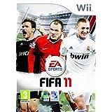 Fifa 11par Electronic Arts