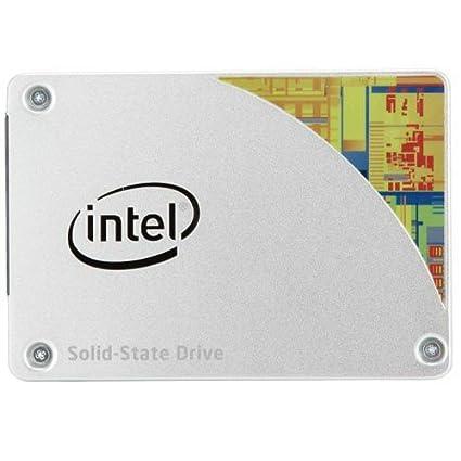 Intel 530 Series (SSDSC2BW120A401) 120GB Desktop Internal Hard Drive
