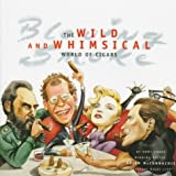 img - for Blowing Smoke: The Wild and Whimsical World of Cigars by Brian McConnachie (1997-09-02) book / textbook / text book
