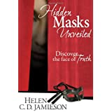 Hidden Masks Unveiled: Discover the Face of Truth