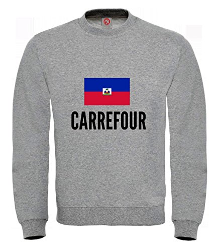 sweatshirt-carrefour-city-gray