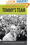 Tommy's Team: The People Behind the D...