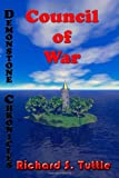Council of War (Demonstone Chronicles, Book 3)