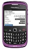RIM BlackBerry Curve 3G 9330-Sprint-Purple