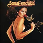 Santa Esmeralda/ Greatest Hits