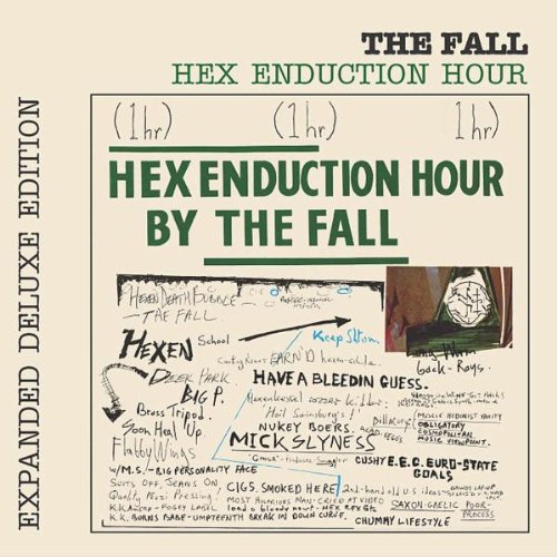 hex-enducation-hour