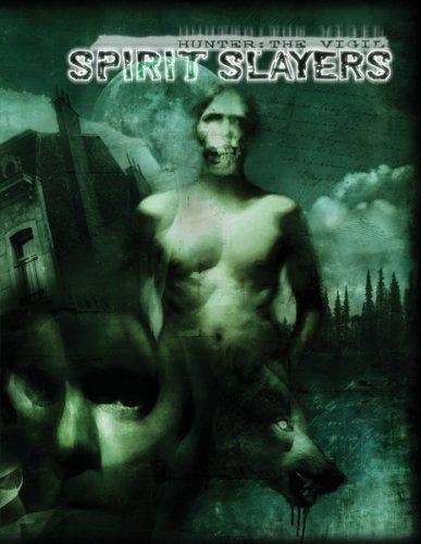 white-wolf-55557-spirit-slayers