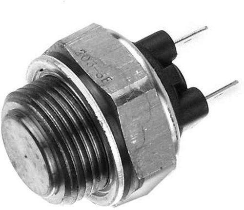 Intermotor 50071 Temperatur-Sensor (Kuhler und Luft)