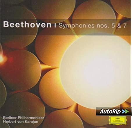 Beethoven : Symphonie n°7 514w254AgCL._SX450__PJautoripBadge,BottomRight,4,-40_OU11__
