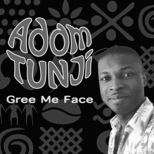 gree-me-face-summer-ball-mix