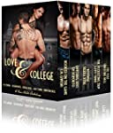Love & College: New Adult & College R...