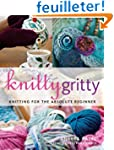 Knitty Gritty: Knitting for the Absol...