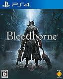 Bloodborne(通常版) Amazon.co.jp限定特典オリジナルデザイントートバッグ付