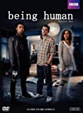 Being Human: Season 1 [DVD] [Import]