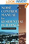 Noise Control Manual for Residential...