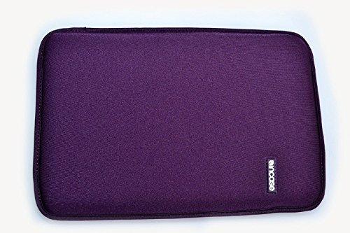 CL60271 Incase MacBook Air 11'