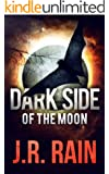 Dark Side of the Moon (Samantha Moon Stories Book 8)