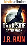 Dark Side of the Moon: A Short Story (A Samantha Moon Story Book 8)