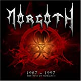 1987-1997: The Best of Morgoth