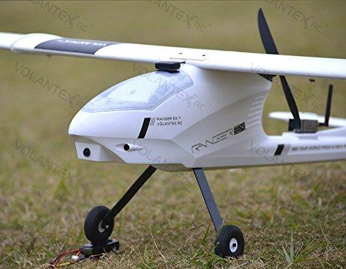 new-huge-volantex-rc-ranger-ex-long-range-fpv-plane-rc-airplane-pnp-w-brushless-motor-esc-by-fmtstor