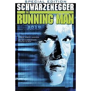 Epdrama Running MAN   Keyword: Epdrama Running Man Ep85 Eng Sub