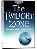 Twilight Zone S1