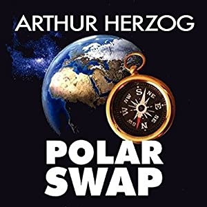 Polar Swap Audiobook