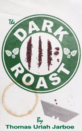 The Dark Roast Picture