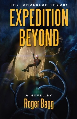 expedition-beyond
