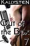 Out of the Box 7