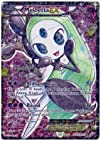 Pokemon – Meloetta-EX (RC25/RC25) – L…