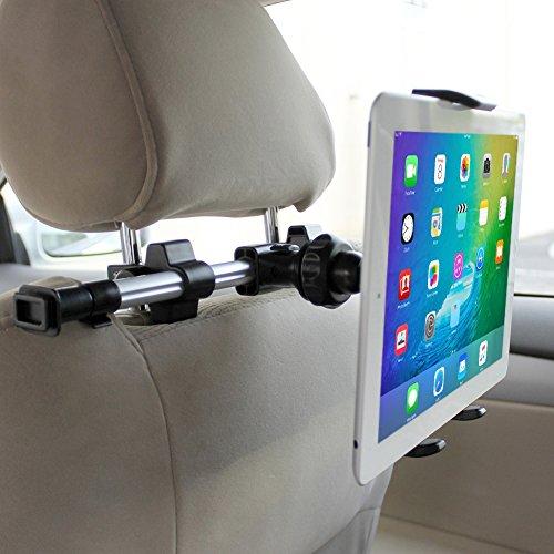 Prezzo 24 99 for Supporto auto tablet 7 pollici