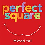 Perfect Square (0061915130) by Hall, Michael