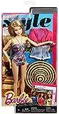Barbie Style Resort Barbie Doll