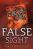 False Sight (A False Novel)
