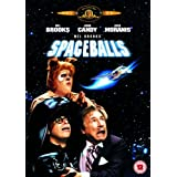 Spaceballs (Special Edition) [DVD]by Mel Brooks