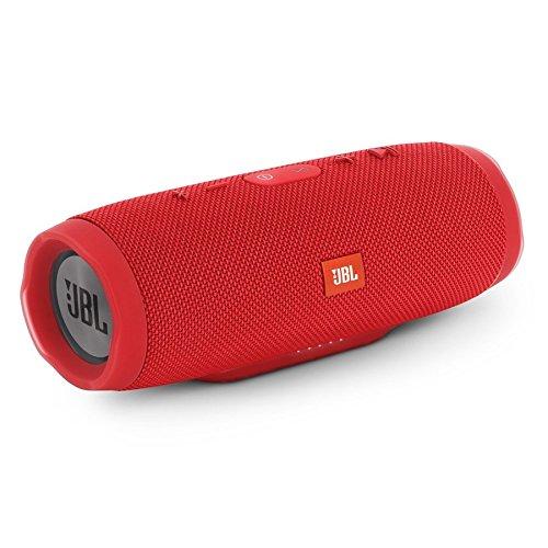 jbl-charge-3-waterproof-portable-bluetooth-speaker-red